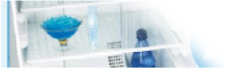 家電製品用ガラス
